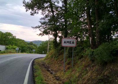 amea-2
