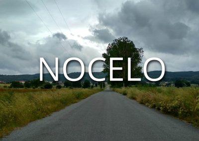 nocelo
