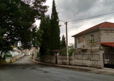 pazos-5