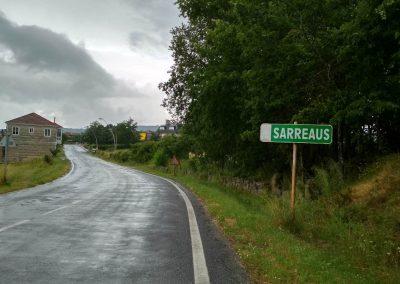 sarreaus-2