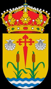 Concello de Sarreaus