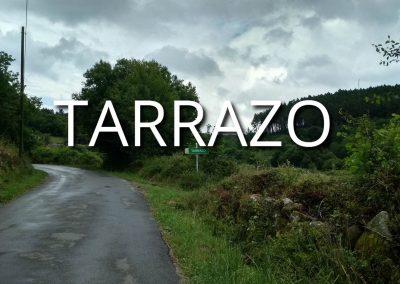 tarrazo